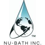 NU-LIFE INLAY system-2